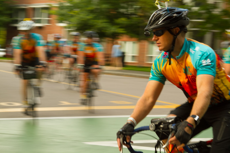 PMC2016Babson60_.jpg