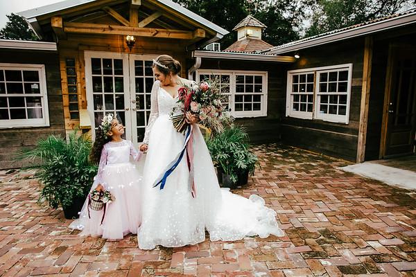 WeddingsInHouston
