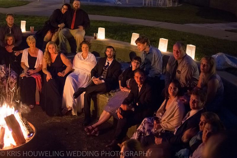 Copywrite Kris Houweling Wedding Samples 1-179.jpg
