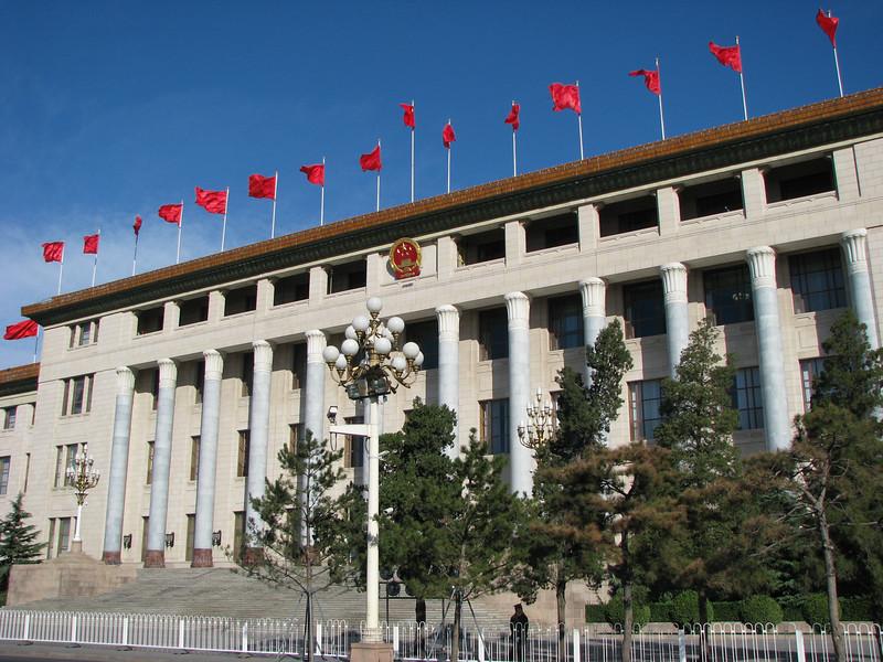 China-177.jpg