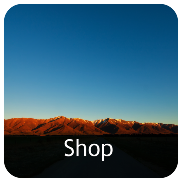 Shop-Cover-Page-3.png