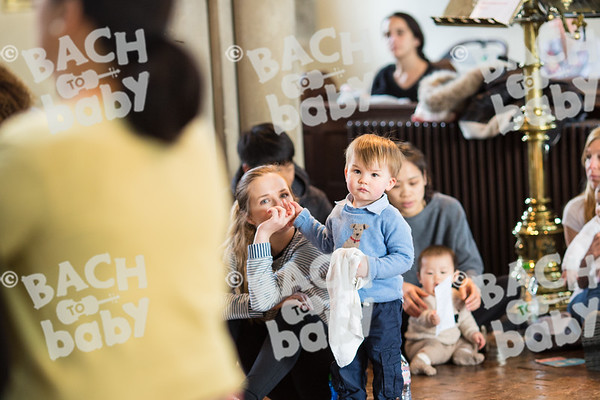 Bach to Baby 2018_HelenCooper_Pimlico-2018-05-03-9.jpg
