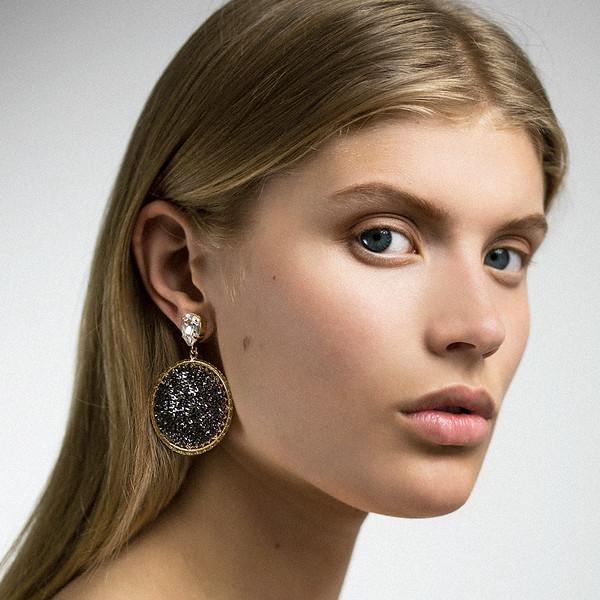 CrystalRocks_Earrings_CarolineSvedbom_Swarovski.jpg