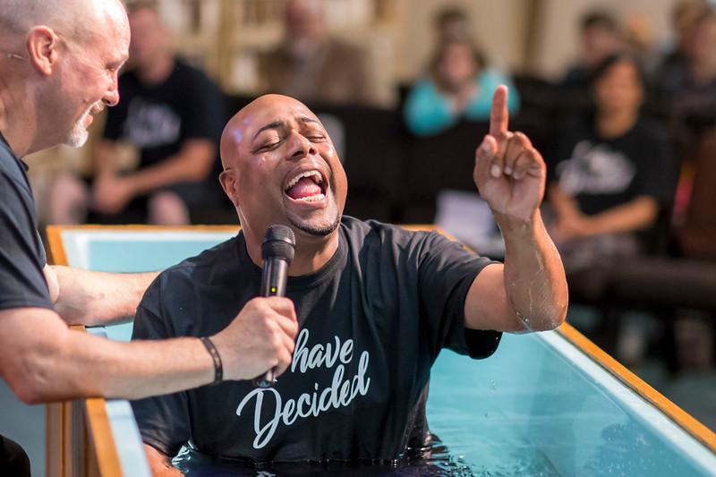 Baptism April 8 2018-93.jpg