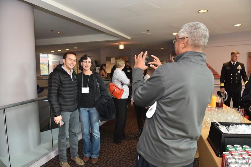 2015 USTA Mid-Atlantic Annual Meeting (236).JPG