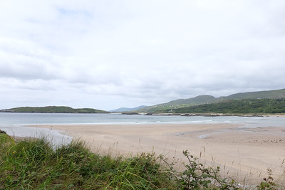 Derrynane, Co. Kerry