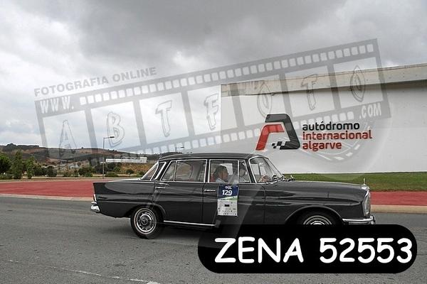 ZENA 52553.jpg