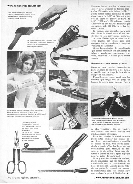 herramientas_para_metales_octubre_1977-03g.jpg