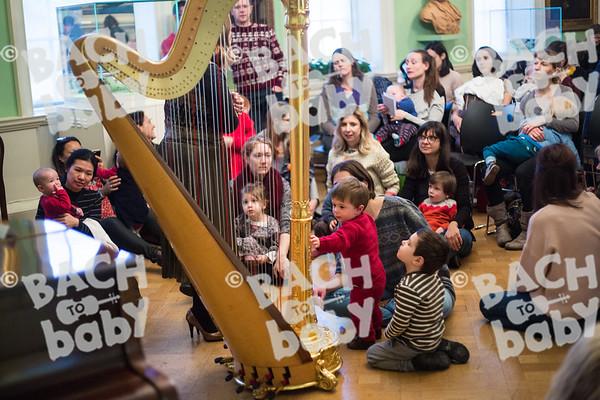 Bach to Baby 2017_Helen Cooper_Bloomsbury-2017-12-14-16.jpg