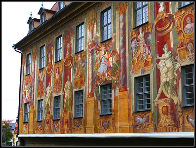 Bamberg - part 1/2