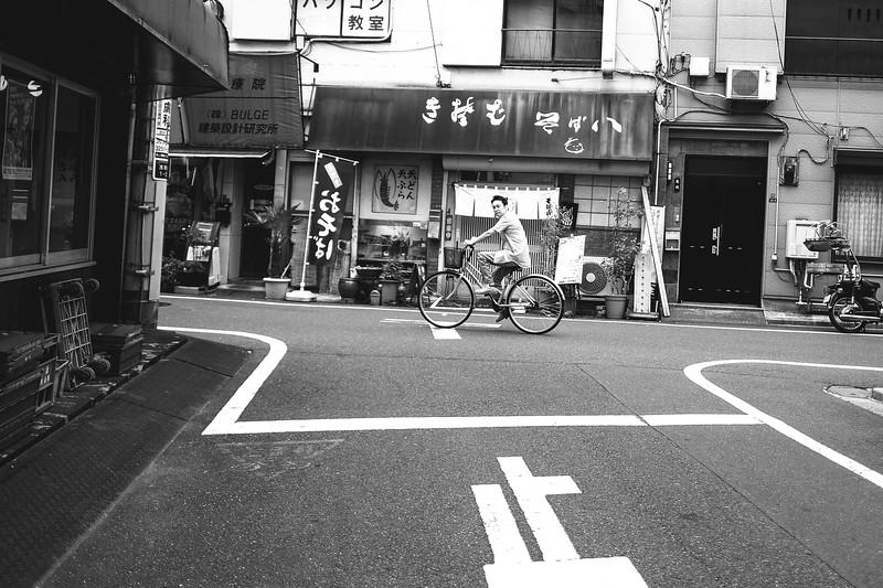 2019-09-14 Tokyo on Saturday-599.jpg