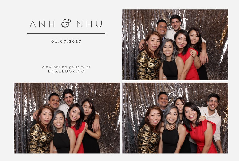 100-anh-nhu-booth-prints.jpg
