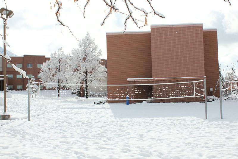 Snowy_Morning_11_10_2012_3317.JPG