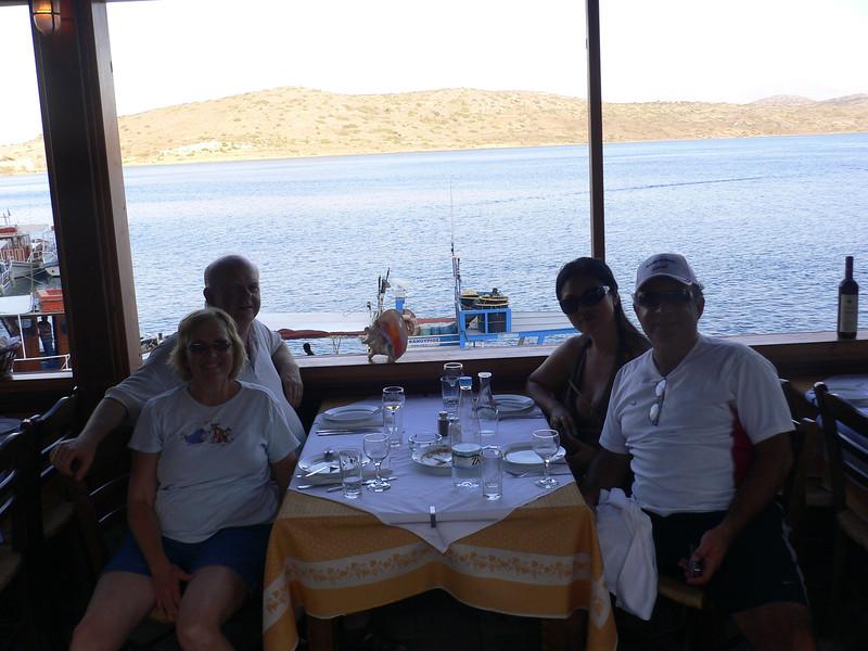 Greece 2008-852.jpg