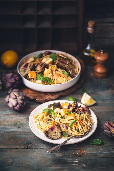 spaghetti 2.jpg