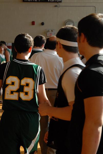 2008-02-17-GOYA- Basketball-Tourney-Warren_041.jpg