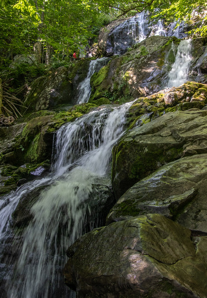 dark hollow falls 0624119-2.jpg