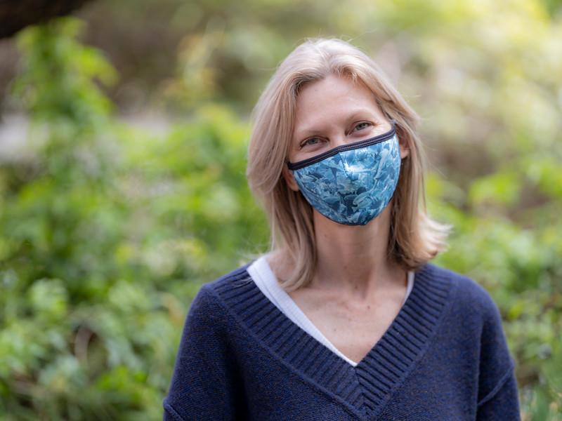 Tamsin Smith quarantine 1356727-28-20.jpg
