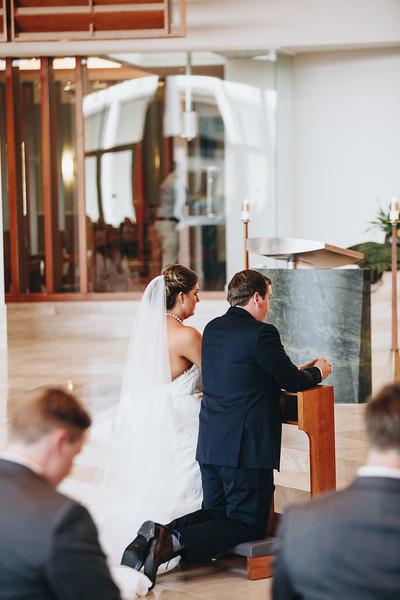 Zieman Wedding (321 of 635).jpg