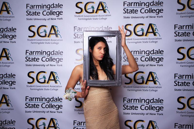 Farmingdale SGA-397.jpg