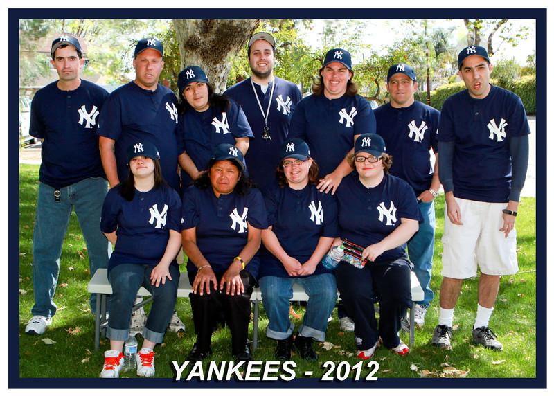 T - Yankees - F2.jpg
