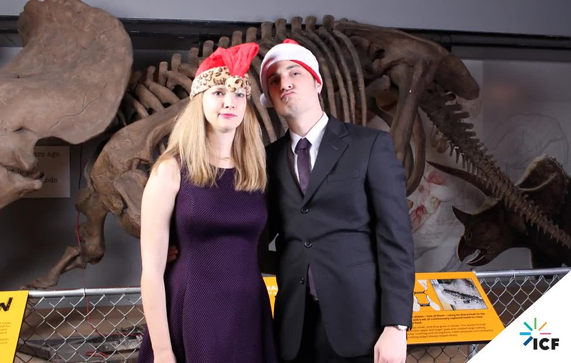 ICF-2018-holiday-party-smithsonian-museum-washington-dc-3D-booth-169.mp4