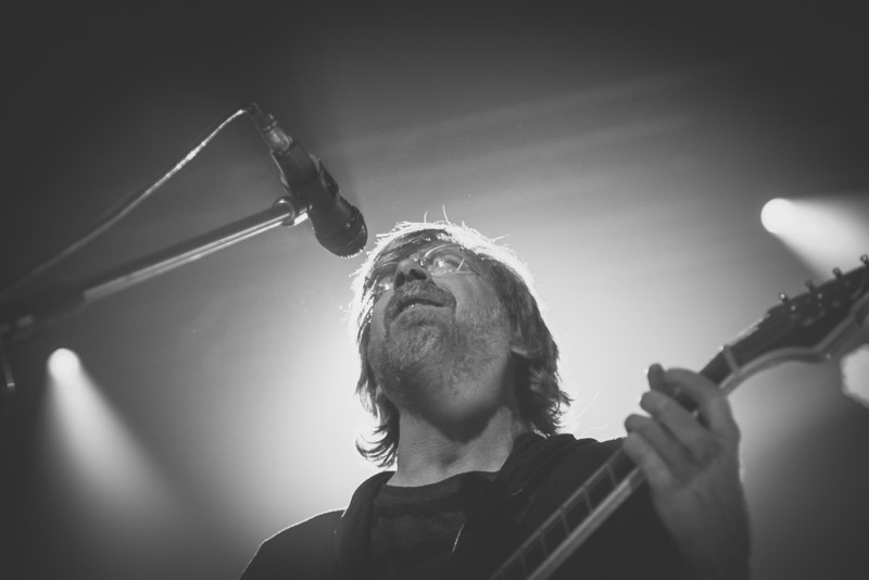 Trey Anastasio Band-9994.jpg
