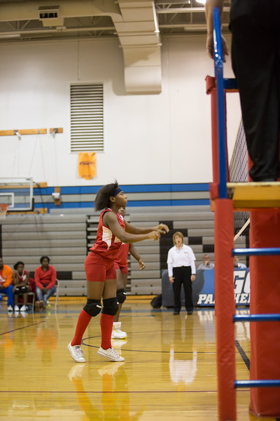 MC Volleyball-8904.jpg