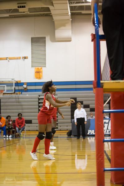 MC Volleyball-8904.jpg