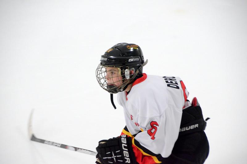 140111 Flames Hockey-143.JPG