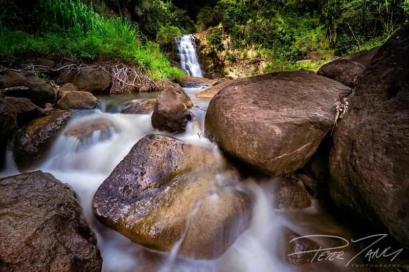 Waimea Falls.jpg