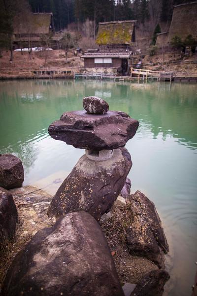 Takayama 280313 1 .jpg