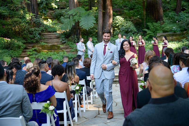 Neelam_and_Matt_Nestldown_Wedding-1411.jpg