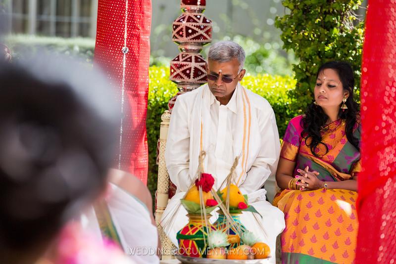 Sharanya_Munjal_Wedding-673.jpg