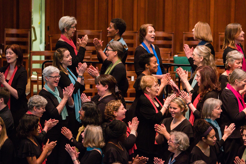 0077 Women's Voices Chorus - The Womanly Song of God 4-24-16.jpg