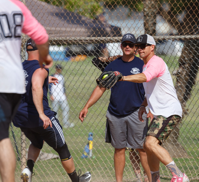 2016.06.25 LA FF Softball Tournament 0212.jpg