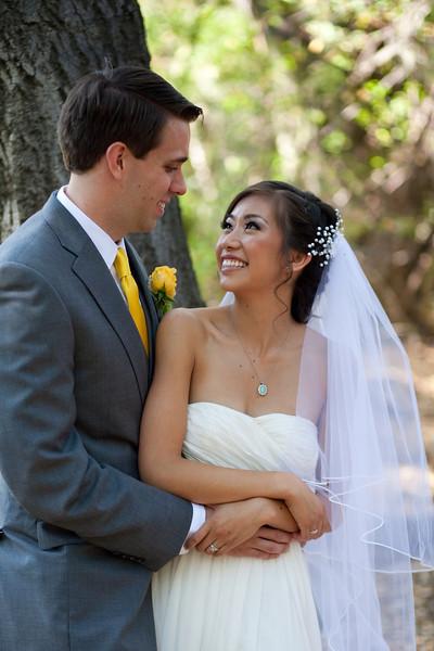 Lauren & Tyler Wedding-0518.jpg