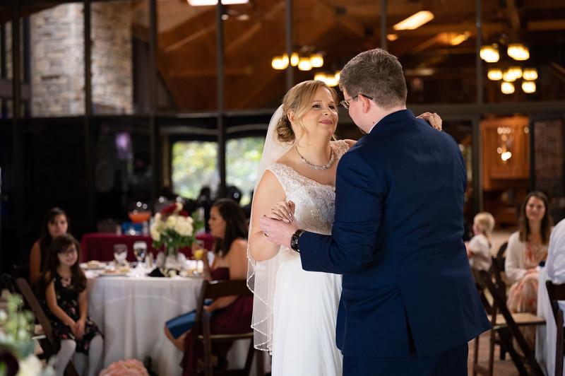 Wedding (191 of 333).jpg