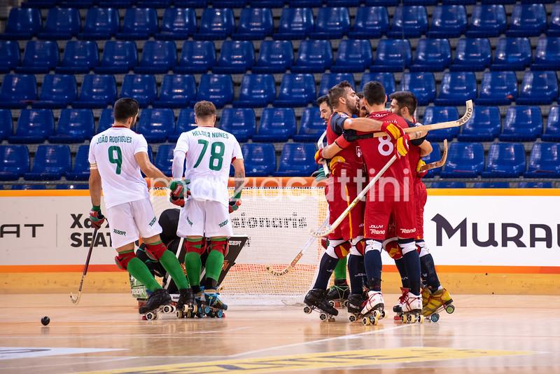 19-07-12-Portugal-Spain24.jpg