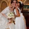 Viktoria & Shane 6-17-16 0584
