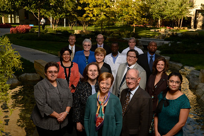 12127 Department of Surgery at Miami Valley portraits 9-13-13