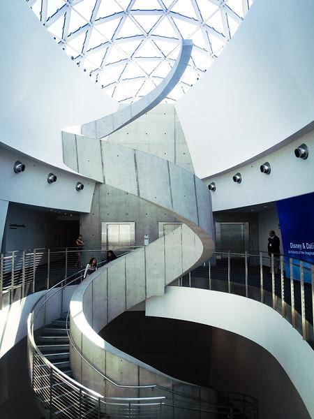 dali museum stairs.jpg