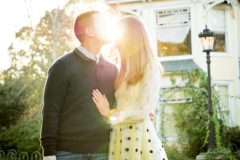 Engagements-04.jpg