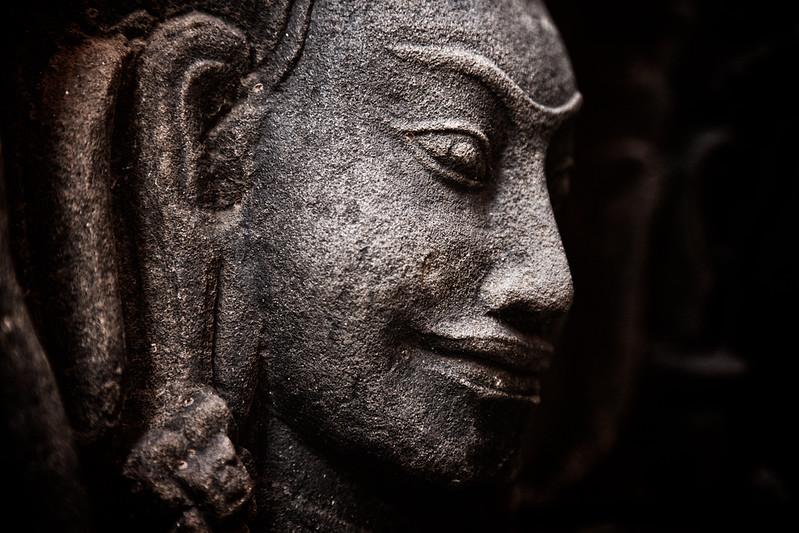 Cambodia reedits (83 of 155).jpg