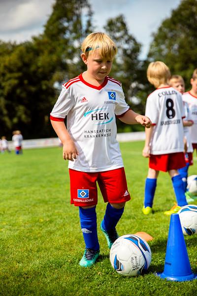 Feriencamp Plön 06.08.19 - e (05).jpg