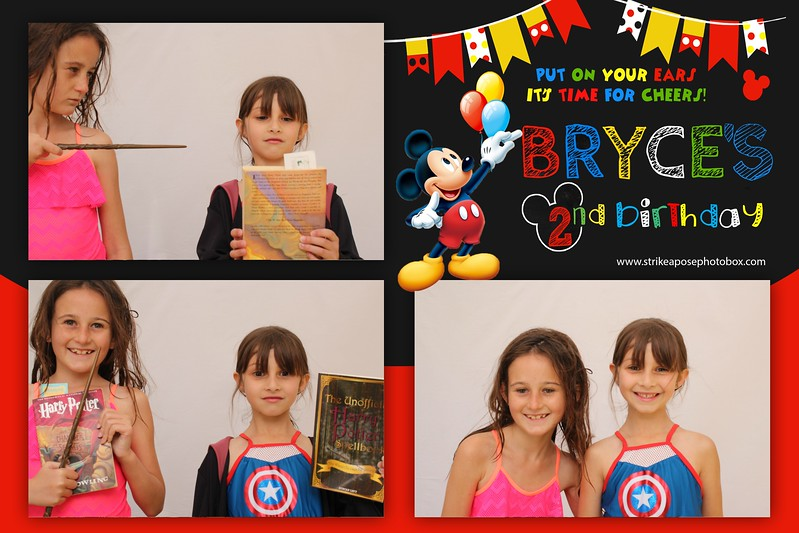 Bryce_2nd_bday_Prints (24).jpg