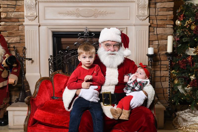 Santa2018.TylerBoye.-137.jpg