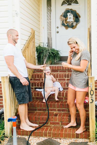 family photography-137.jpg