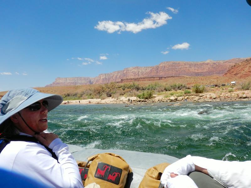 Grand Canyon Rafting Jun 2014 006.jpg