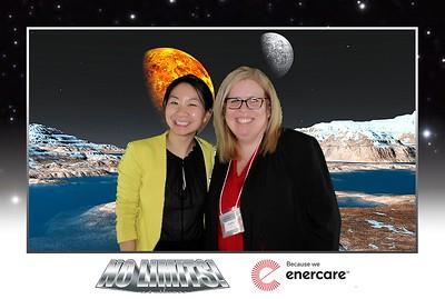 Enercare Awards Dinner 2020
